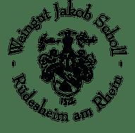 Weingut Jakob Scholl