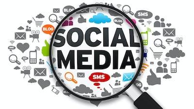 Effective and rewarding Social Media campaigns