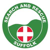Suffolk Lowland Search and Rescue
