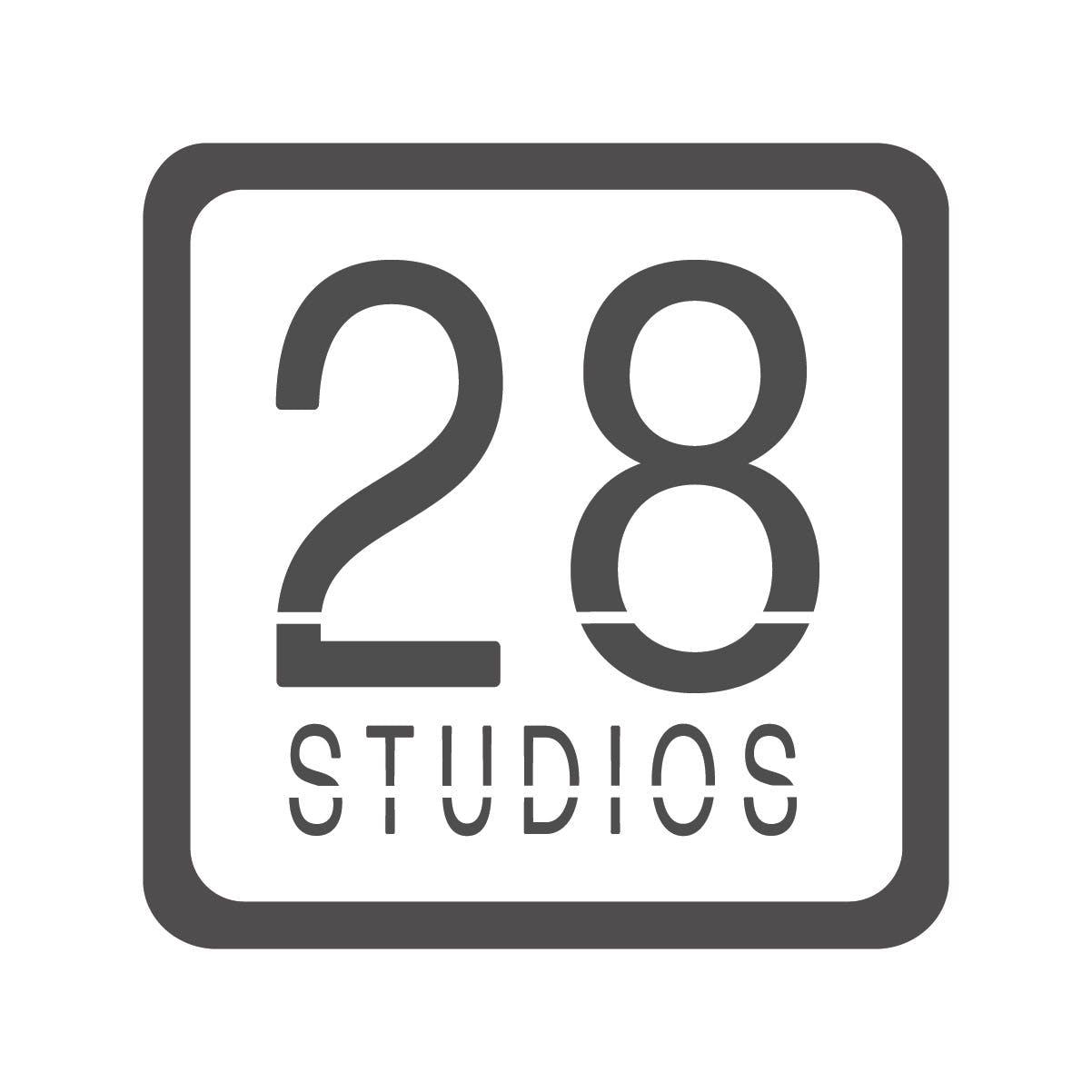 28 Studios Kent