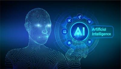 Advance Ai Technology
