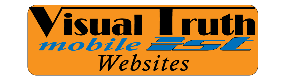 Smoky Mountain Digital Directory