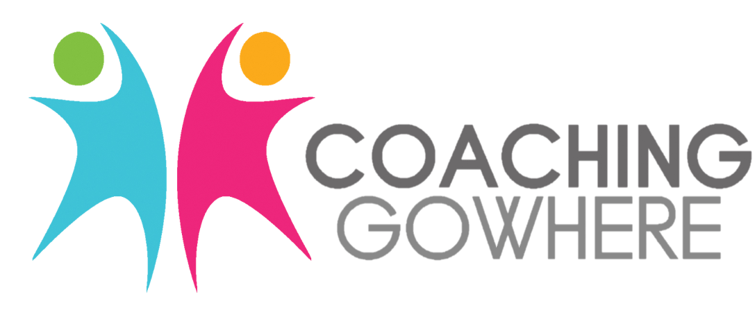 Coaching Go Where