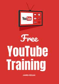 Free Youtube Training