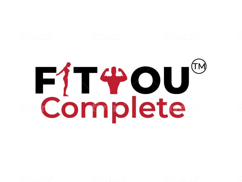 FITYOU Complete Logo 2