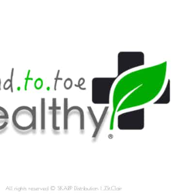 Product Brand Logo Designs