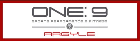 "<a href=""https://www.one9performance.com/"">Powered By ONE9</a>"