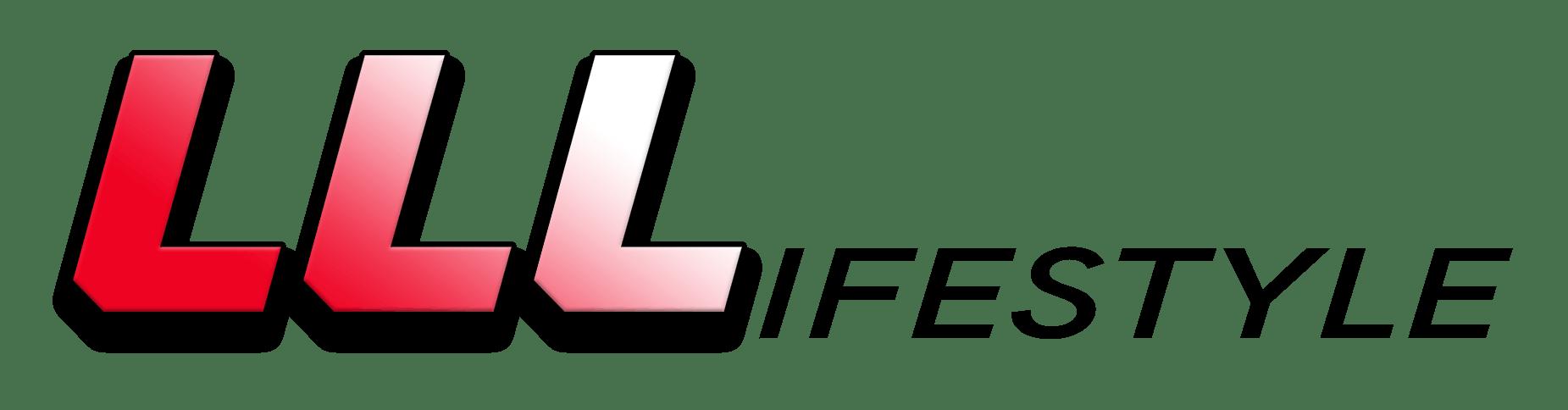 Luxury Laptop Lifestyle