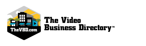The Video Business Directory