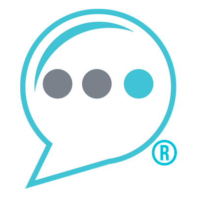 Facebook Messenger Marketing Specialists