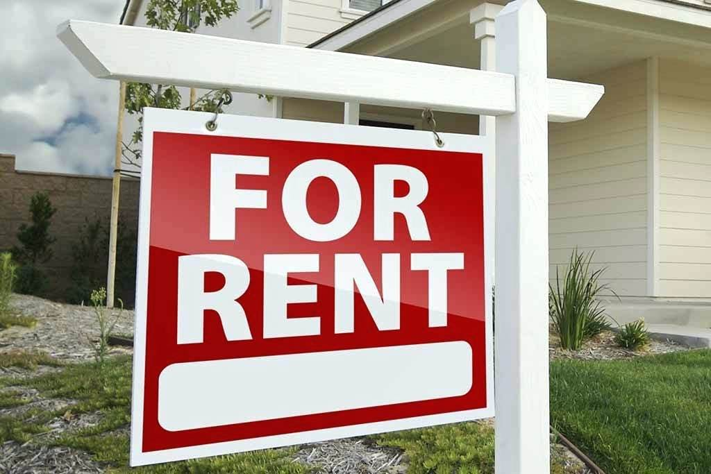 Apartment for Rent-2