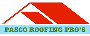 Pasco Roofing Companies