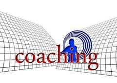 Durée des sessions de coaching
