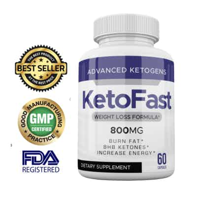 Cheapest Keto Fast Pills Online