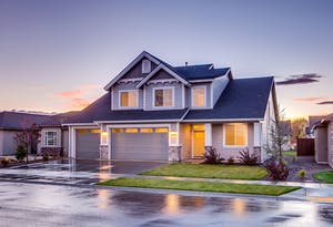 Roofing repairs for Residential by Our Skilled and Insured Roofing Professionals