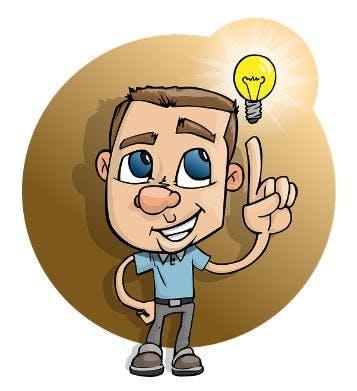 coaching de brainstorming pour entreprises