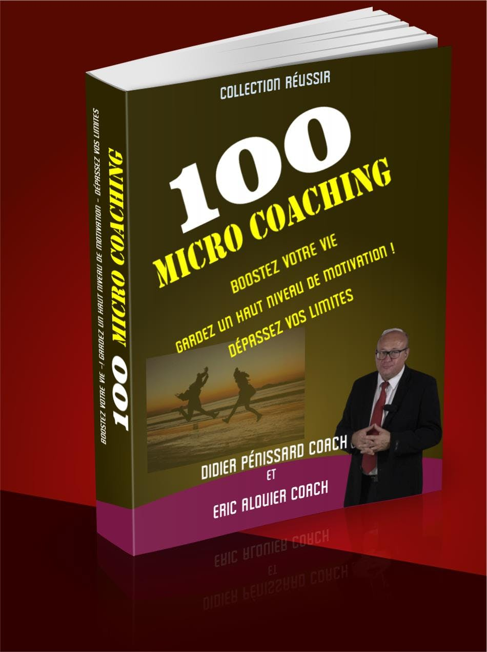 ebook coaching gratuit