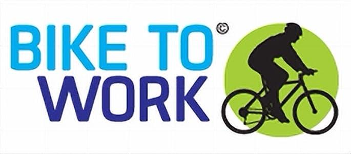 Bike To Work Scheme Ireland