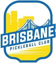 Brisbane Pickleball Club