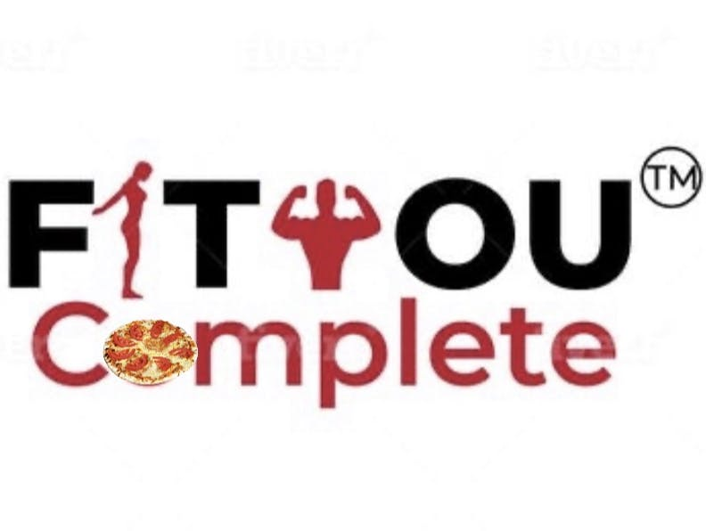 FITYOU COMPLETE