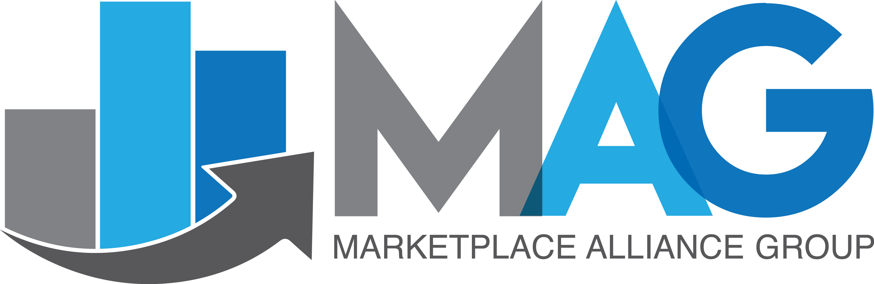 The Marketplace Alliance Group