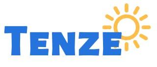 Tenze.cz