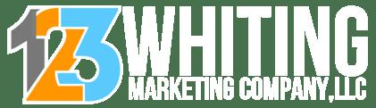 123 Whiting Marketing Company,LLC