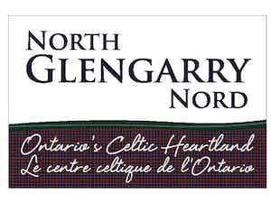 North Glengarry