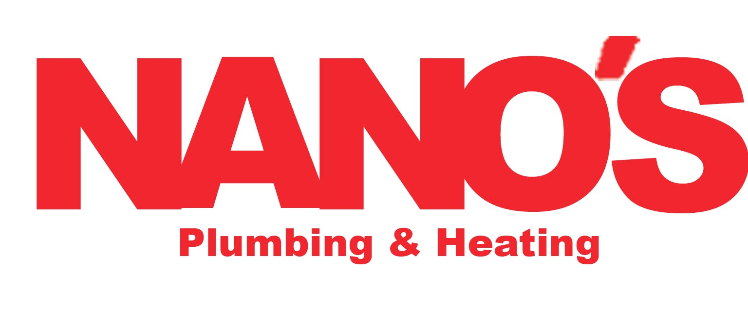 Nanos Plumbing and Heating Ltd
