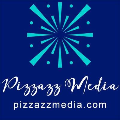 Pizzazz Media Ltd
