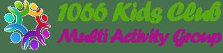 kids club | Multi Activity Group