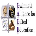 Gwinnett Alliance Gifted Education