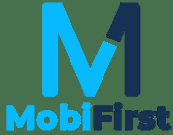 MobiFirst eCommerce Pro