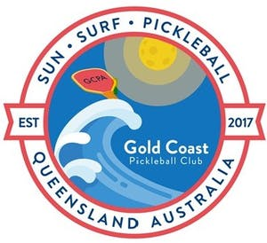 Gold Coast Pickleball Association