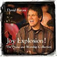 Joy Explosion