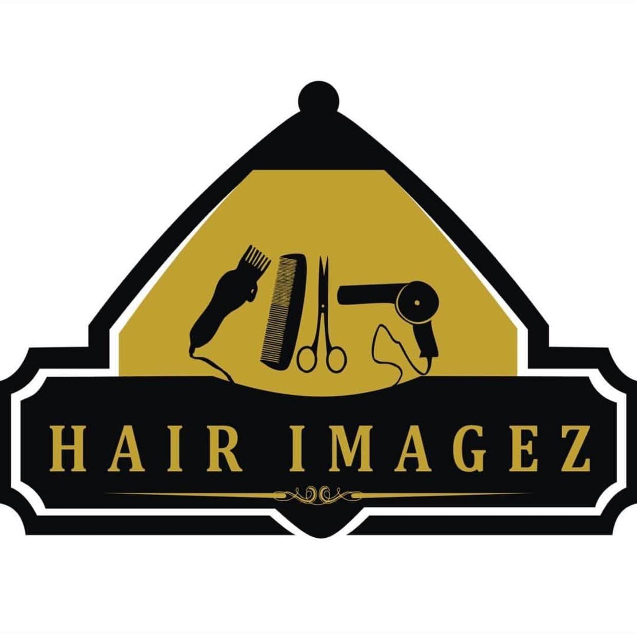 Hair Imagez