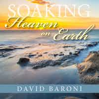 NEW!! Soaking: Heaven On Earth