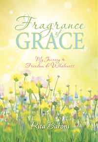 Fragrance Of Grace