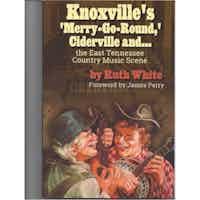 KNOWVILLE'S 'MERRY-GO ROUND;' CIDERVILLE.