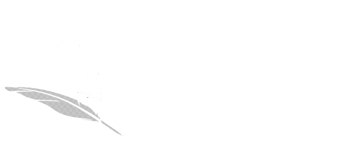 Nova Books Nashville