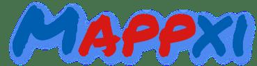 Mappxi Español