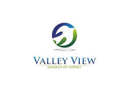 Valley View CoC