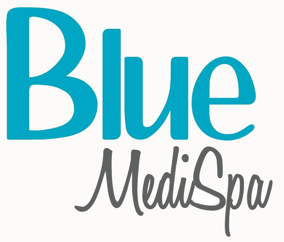 Blue Medi Spa