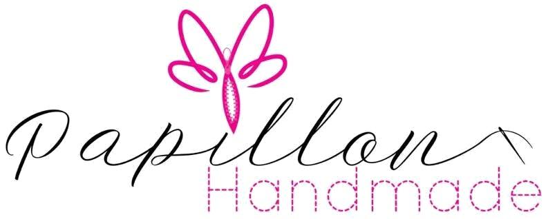 Papillon Handmade