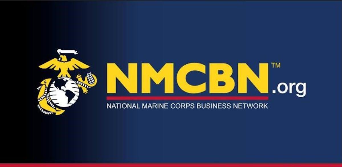 NMCBN