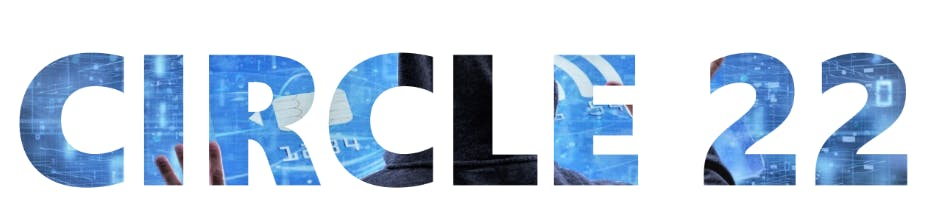 C22HH
