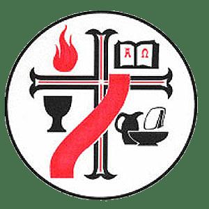 Deacon Jeffers Paul
