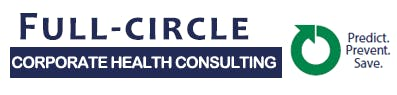 Full Circle Corporate Health Consulting
