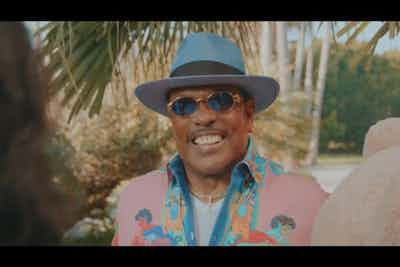 "Charlie Wilson New Music ""One I Got"""