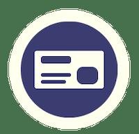Virtual Business Card Upgrade
